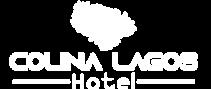 colina lagos hotel logo