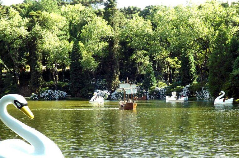 1024px Gramado   Lago Negro   panoramio