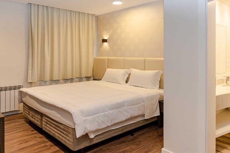 Colina Lagos Hotel o melhor hotel de gramado 10