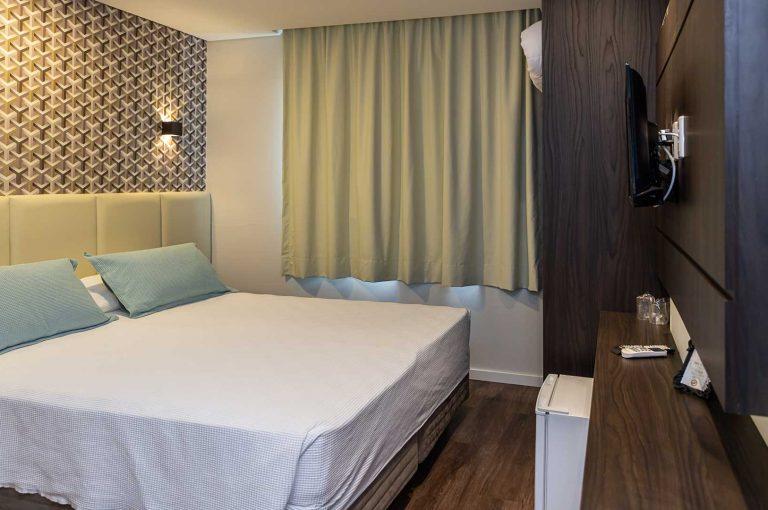 Colina Lagos Hotel o melhor hotel de gramado 12