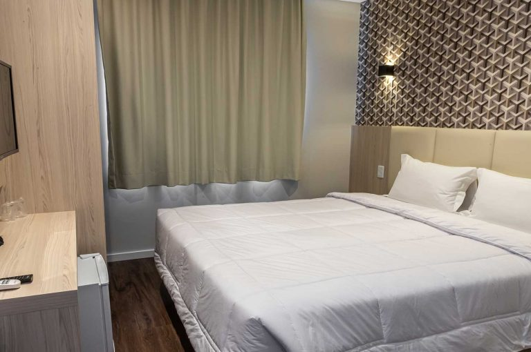 Colina Lagos Hotel o melhor hotel de gramado 13