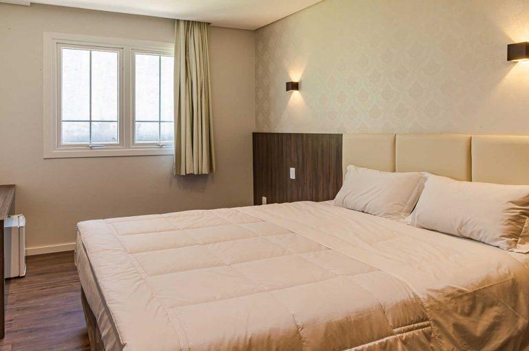 Colina Lagos Hotel o melhor hotel de gramado 14