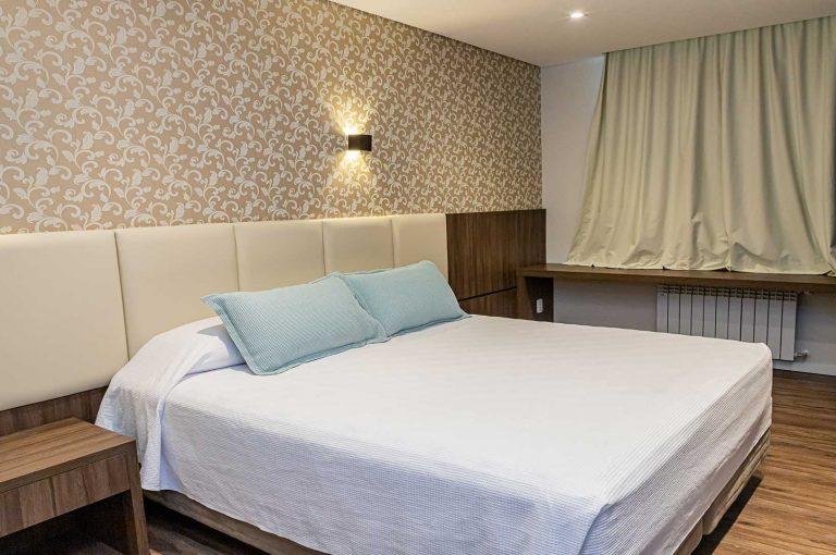 Colina Lagos Hotel o melhor hotel de gramado 16