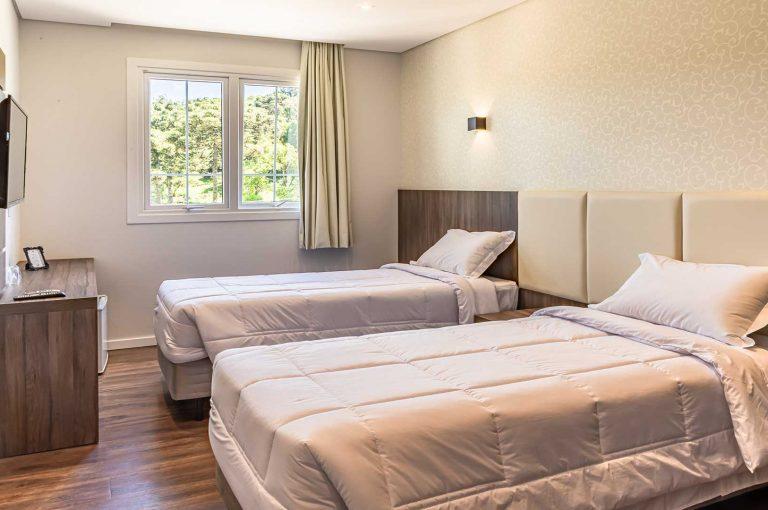 Colina Lagos Hotel o melhor hotel de gramado 46