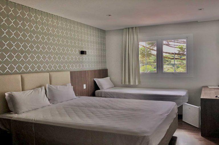Colina Lagos Hotel o melhor hotel de gramado 47