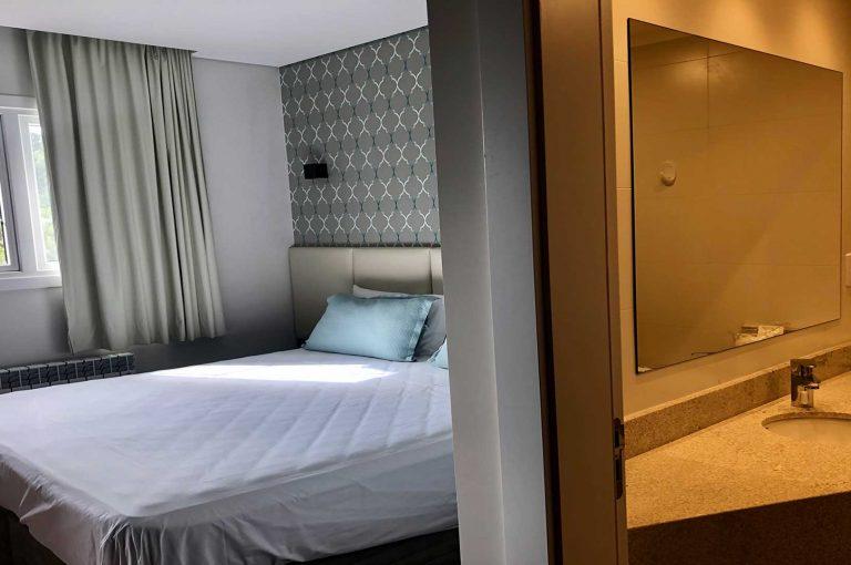 Colina Lagos Hotel o melhor hotel de gramado 51