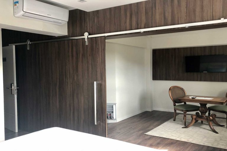 Colina Lagos Hotel o melhor hotel de gramado 54
