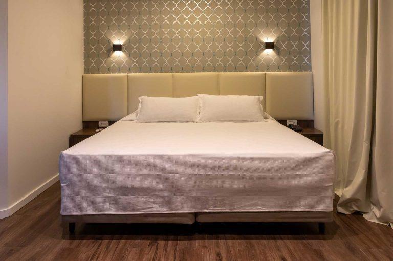 Colina Lagos Hotel o melhor hotel de gramado 55