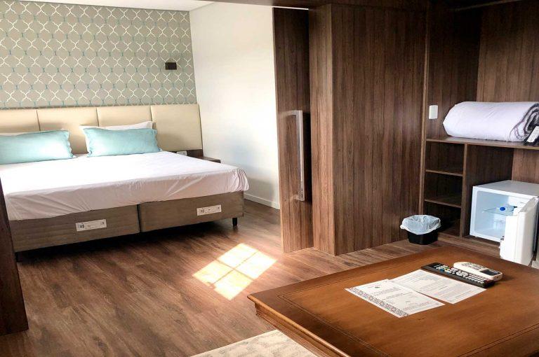 Colina Lagos Hotel o melhor hotel de gramado 57