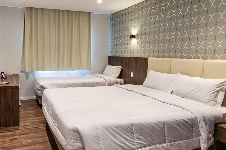 Colina Lagos Hotel o melhor hotel de gramado 61