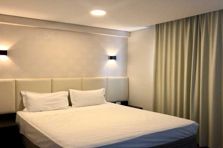 Colina Lagos Hotel o melhor hotel de gramado 8