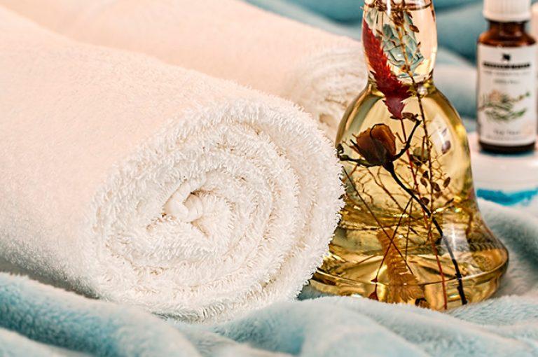colina lagos hotel massagem 3