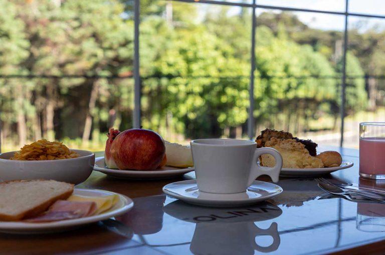 colina lagos hotel o melhor hotel de gramado 28