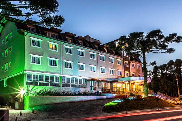 colina lagos hotel o melhor hotel de gramado 37