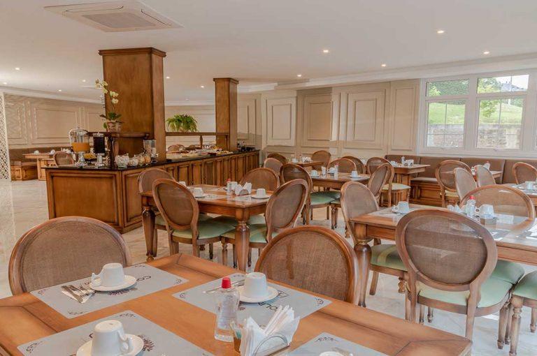 colina lagos hotel o melhor hotel de gramado 39